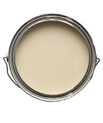 light brown paint colorsDecorating With Brown  Real Simple