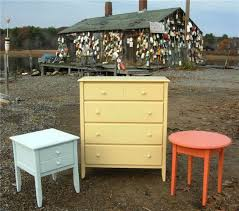 beach house style furniture. contemporary furniture cottage style to beach house furniture