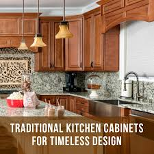 Image Kitchen Remodel Traditional Kitchen Cabinets Home Art Tile Kitchen And Bath Home Art Tile Traditional Kitchen Cabinets Best Selection In Ny shop Top Products