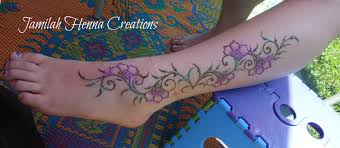 Henna Glitter Designs How To Use Glitter To Embellish Your Henna Artistic Adornment