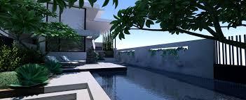 Stonescape Design Reviews Perth Landscape Designer De Vries Designs