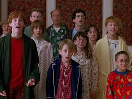 Small Picture Reasons the McCallisters in Home Alone Are Actually the Worst