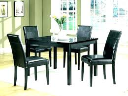 marble dining table black marble dining table chairs second hand designing inspiration round marble