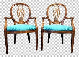 dining chair clipart. Modren Chair Chair Table Dining Room Furniture Hutch Dining Chair PNG Clipart On Clipart