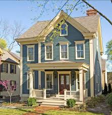 full size of architecture exterior paint colors blue blue house exteriors and cream exterior paint