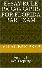 essay on florida florida works resume sample customer service  florida board bar examiners essays florida board bar examiners essays