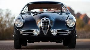 classic alfa romeo wallpaper. Exellent Wallpaper HD 169 With Classic Alfa Romeo Wallpaper A