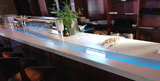 glass countertops er s guide tampa miami n y