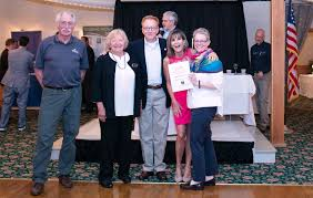 Thank You to the Voters! | Rotary Club of Milford, New Hampshire