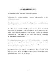 descriptive essay thesis service for you descriptive essay spm sample descriptive essay of a painting jiaoyusgcom