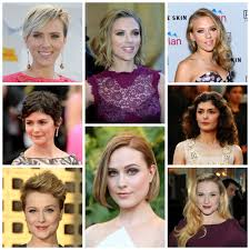 Your Perfect Hair Style how to choose your most flattering haircut 7052 by stevesalt.us