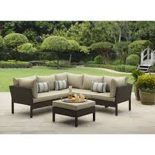 Wickerparadise 2269 Wicker Patioa Replacement Cushions