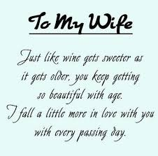 Love Quotes For Wife Unique Cute And Romantic Love Quotes For Wife Love Messages For Wife