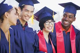 what are job specific skills top 10 skills college grads need to have
