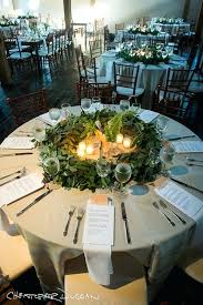 table runner ideas for round tables and farm wedding in the wedding table design that will table runner ideas for round