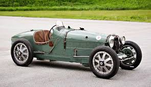 Get it shipped free auto shipping quote: The Bugatti Queen S 1927 Type 35 Grand Prix Racer To Be Auctioned Hemmings