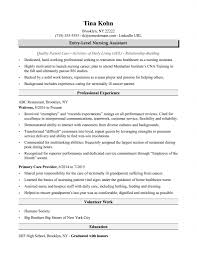 Colorful Rn Resume Sample 2015 Pictures Documentation Template