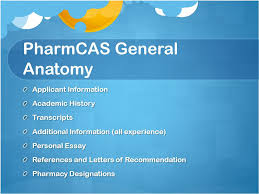 what is pharmcas by teresa and eman ppt video online 9 pharmcas general anatomy