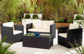 Small Picture Garden Patio Furniture Creating A New Design Style For Your