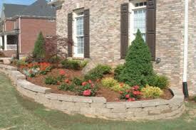Small Picture Garden Design Garden Design with Landscape Design Mobile App