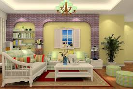 modern furniture living room designs. Korean Modern Furniture. Style Living Room Design Ideas Furniture Designs
