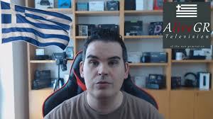 GREEK KODI LIVE TV MOVIES SERIES KIDS SPORTS SUBTITLES ...