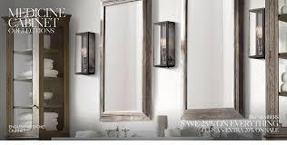 Bathroom mirror cabinets with lights Bathroom Open Shop Medicine Cabinet Collections Bathroom City Medicine Cabinets Rh