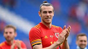 Europei 2020, Galles - Gareth Bale: