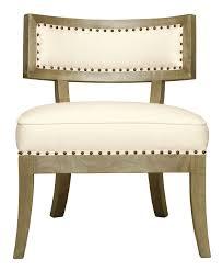 lovely antique bernhardt furniture 26 dining tables best of asian room barclaydouglas
