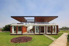 Small Picture home design lebanon brightchatco