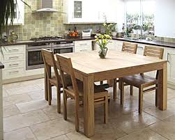 ... Furniture Elegant Modern Square Kitchen Tables 28 Classic Dining Table  With Leaf Modern Square Kitchen Tables ...