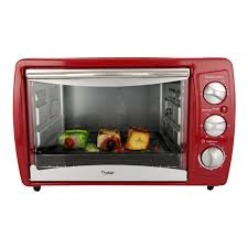 Prestige Kitchen Appliances Kitchen Buy Kitchen Products Online On Shopcjcom Online