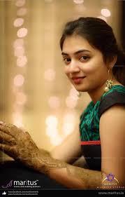nazriya m wedding stills nazriya m wedding nazriya m and india