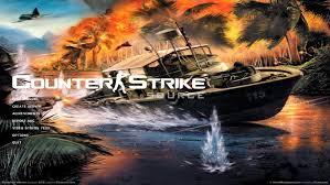 counter strike source theme back to vietnam css theme counter strike source gui mods