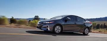 2017 Toyota Prius Prime for Sale near Olathe, KS - Molle Toyota