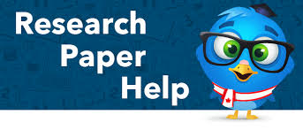 instant research paper help at lowest market prices ca edubirdie com instant research paper help at lowest market prices