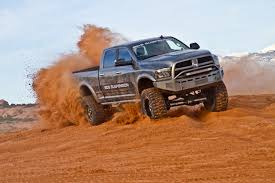 new car releases 2013New Product Release 20132014 RAM 3500 8 Long Arm Systems