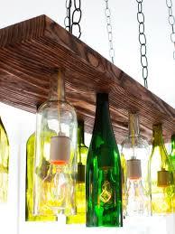 iphone beer bottle light fixture design new with beer bottle light fixture design