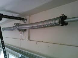 overhead garage door partsDoor garage  Garage Door Keypad Overhead Door Parts Garage Door