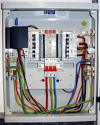 motorcycle electrical system components sound wiring diagram basic house wiring rules at Basic Electrical Wiring