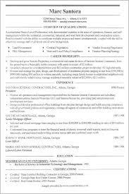 free resume builder canada