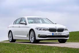 2018 bmw edrive.  edrive the instrument cluster transforms as you toggle through the various drive  modes default is ecopro with separate edrive selector in auto edrive throughout 2018 bmw edrive u