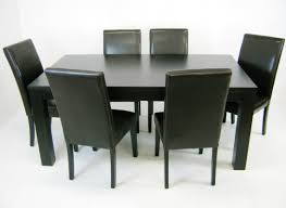 dining table sale in bangalore. full size of table:noticeable used dining table sale bangalore notable kenya in s