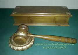 palu furniture. Jual Furniture Instansi Pengadilan Kayu Jati Jepara Palu A