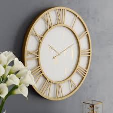 7 colac ideas wall clock clock wall