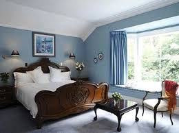 Small Picture Perfect Wall Color Combinations Blue With Trendy Color Schemes