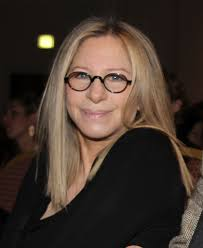 """Wendy Hammers on Twitter: """"Move over Liza with a Z. Barbra with a B tells  the truth to a T… Just one more reason to love Barbra Streisand.… """""""