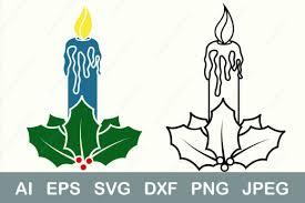 Star wars logo, black, svg. 1 New Year Card Svg Designs Graphics