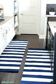 white rug runner navy rug runner white and navy striped rug designs navy pink runner rug