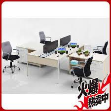 deck screen desk office furniture. wholesale office furniture desk cut off deck mobile folding screen specials w